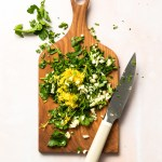 Gremolata vs Chimichurri: What is the difference?