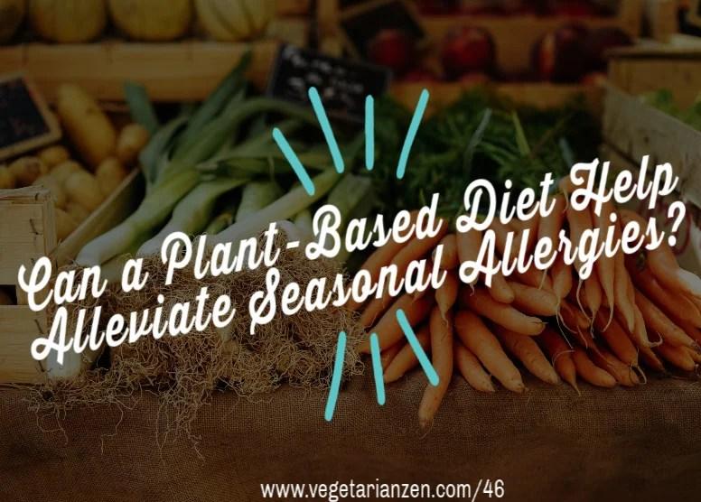 ep 46 vegetables