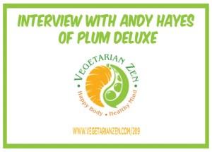 vegetarian zen podcast ep. 209