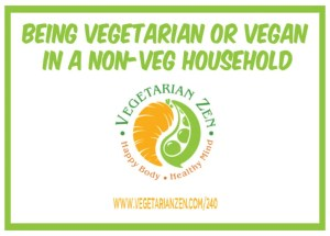 vegetarian zen podcast ep. 240