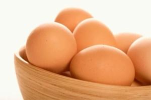 eggs labeling