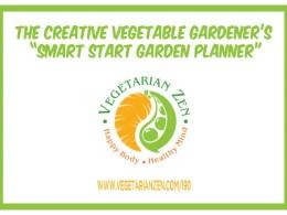 vegetarian zen podcast 190