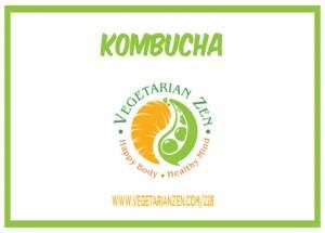 Vegetarian Zen Podcast Ep. 228