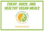 Vegetarian Zen Podcast Ep. 236
