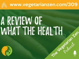 a review of what the health documentary
