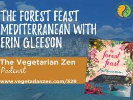 vegetarian zen podcast episode 329