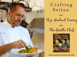 skye michael conroy the gentle chef