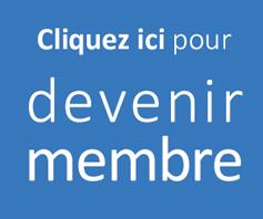 bouton-devenir-membre