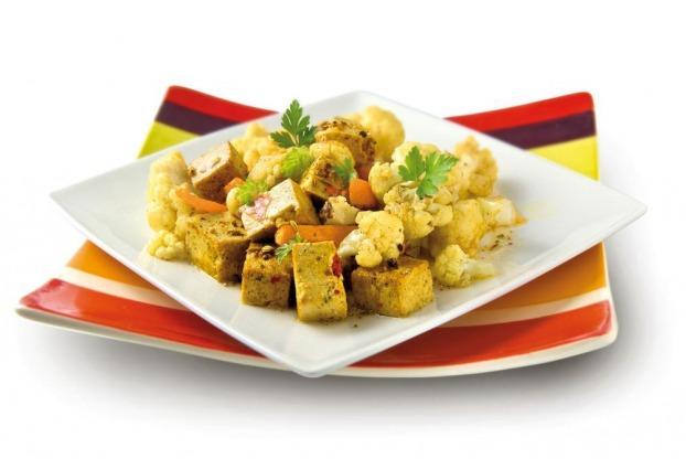 curry-de-tofu-saute