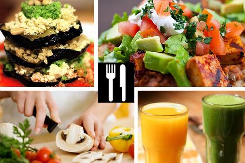 how-to-open-a-vegan-business-restaurant
