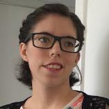 sarah profil
