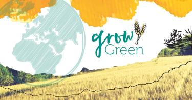 Grow_Green_Artwork_original_for_main_page