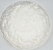 Cómo hacer queso