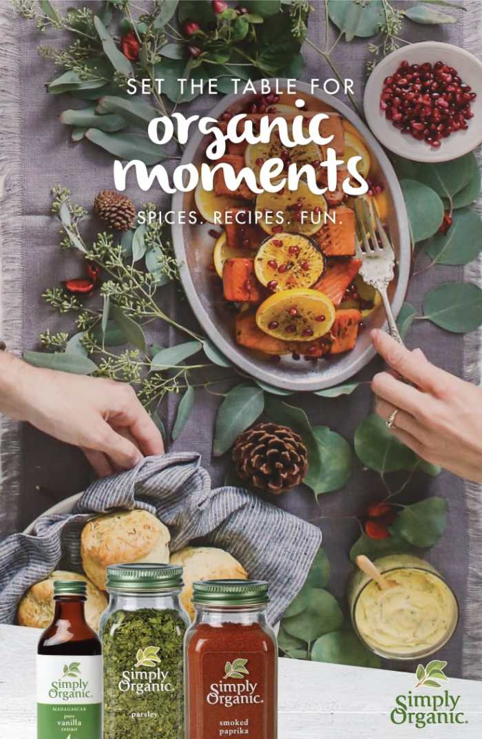 set-the-table-for-organic-moments-kick-off-736x1128-v3