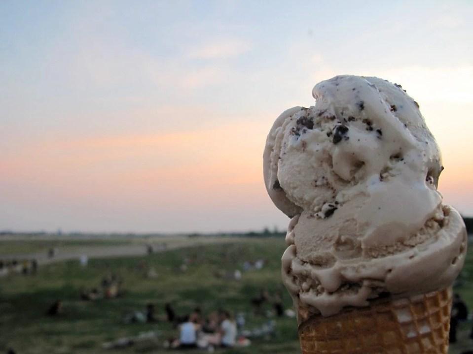icecream_berlin