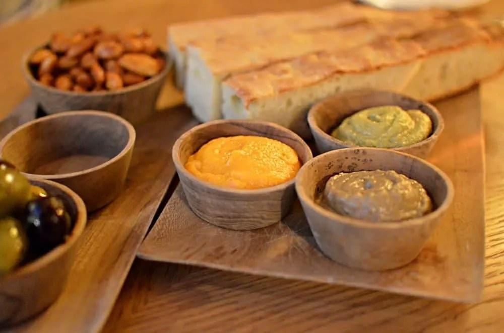 Vegan Travel Guide: The Best Vegan Food in Munich