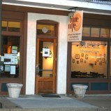 Blue Nile Ethiopian Cuisine, Harrisonburg, VA