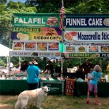 The Richmond Vegetarian Festival Promises Its Best Year EVER!