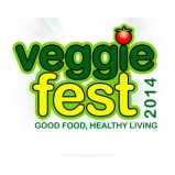 Countdown To Chicago's Veggie Fest, August 9th and 10th!