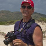 VOAA Welcomes New Writer Michael Wilkins To Our Team!