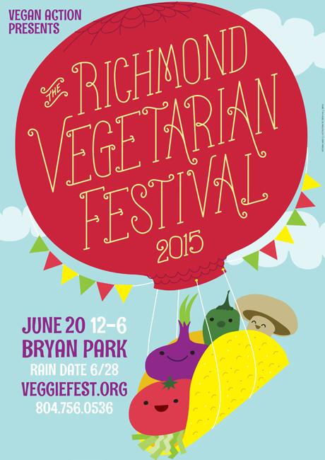 VeggieFestArt2015_Facebook2