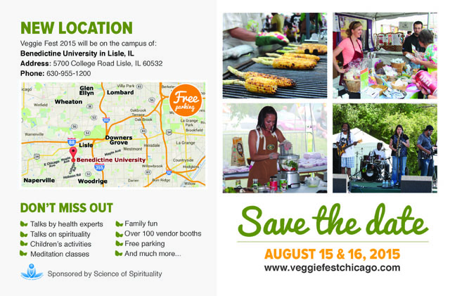 VeggieFest Flyer-Page2-JPG