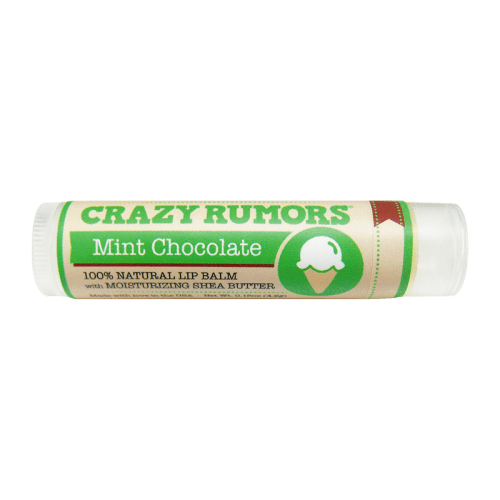 shop-crazy-rumors-mint-chocolate