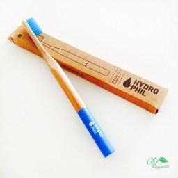 hydro-phil