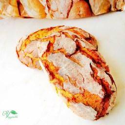 Pão Broa de Milho Aldi