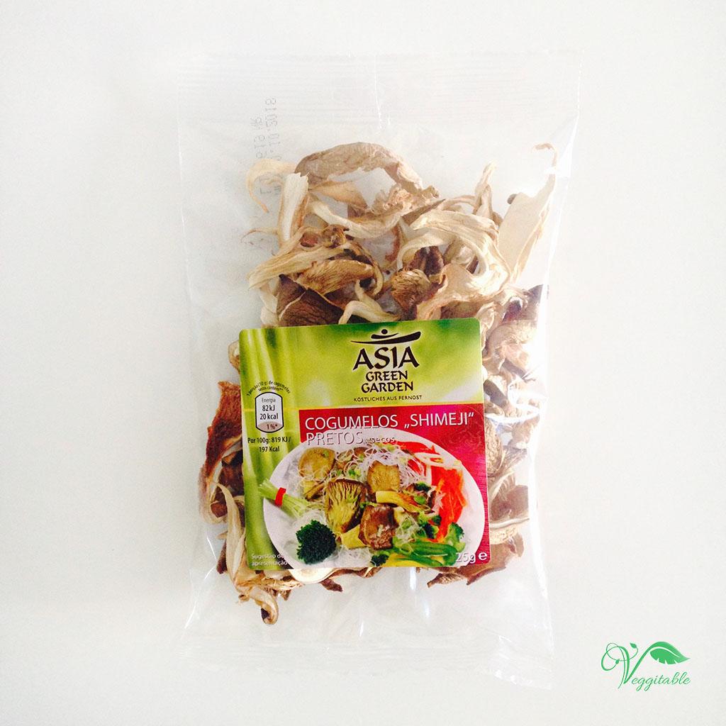 cogumelos-desidratados-shimeji