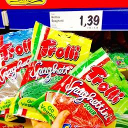 gomas-vegnas-no-supermercado