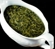 bagnetto-verde