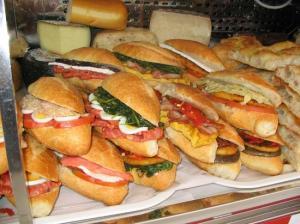 panini-gnoranti-street