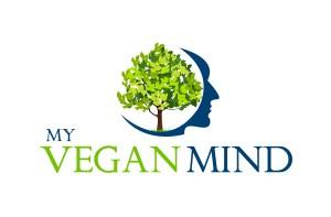 My Vegan Mind_r2