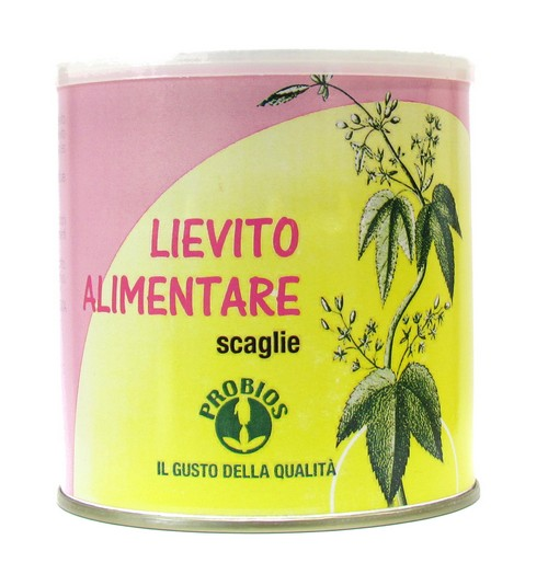 lievito_alimentare-macrolibrarsi04
