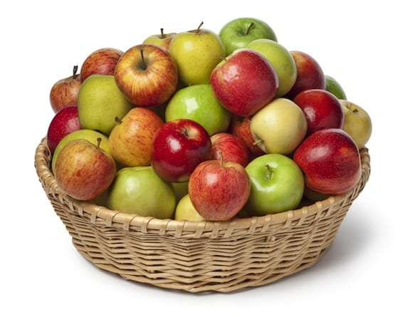 Image result for apples