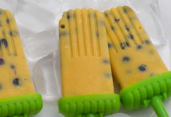 mango ice pops 2