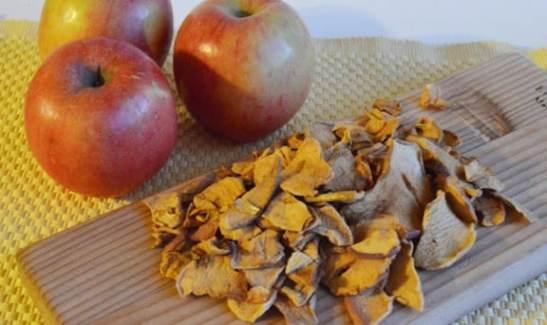 baked-apple-chips-1