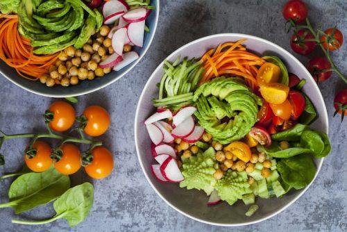 Image result for vegan foods