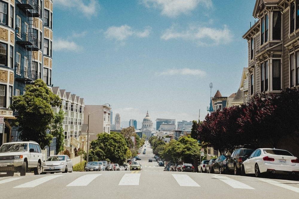 best vegan restaurants San Francisco