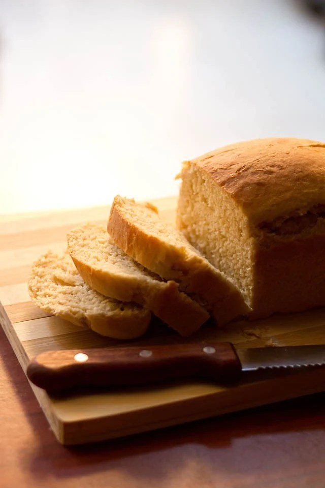 Brown Bread Recipe Complete Guide To Make Brown Bread Recipe