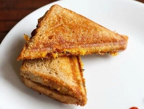 paneer-bhurji-sandwich-recipes22.jpg (500×380)