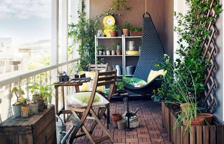 40 Mindblowingly Adorable Balcony Decorating Ideas Outdoor 2020 Page 18 Of 43 Veguci