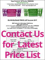 Price-List-EU