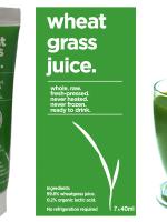 Photo-Wheatgrass-Juice