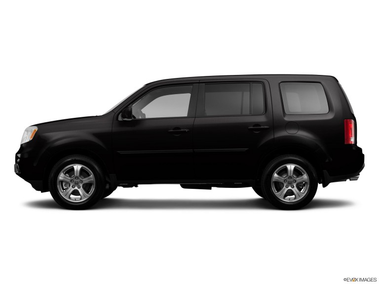 2013 honda pilot read owner and expert reviews prices specs