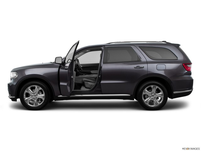 2015 Dodge Durango Read Owner And Expert Reviews Prices Specs