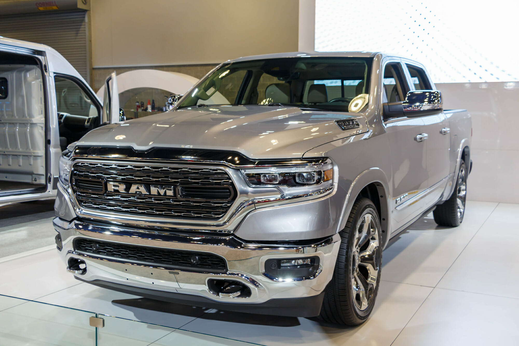 dodge ram problems you need to know