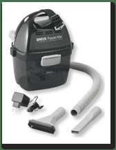 motorhome_vacuum
