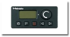 webasto_digital_timer